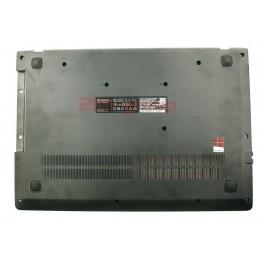 Nove spodní  horni kryt pro Lenovo Ideapad 100-15IBY