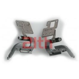 Panty Asus K52N K52D K52F K52J K52JC K52JR K52JT