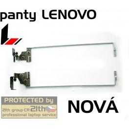 Panty Lenovo IdeaPad G50-30 G50-45 G50-70