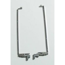 Panty HP DV6000 DV6500 DV6700 DV6200 DV6400 DV6100