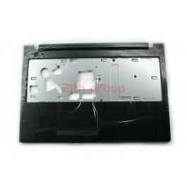 Palmrest horni kryt pro Lenovo Ideapad G500S G505S G510S