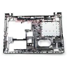 Nove spodní  šasi kryt pro Lenovo G505S