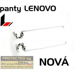 Panty Lenovo IdeaPad 100-15IBD 15IBY B50-10