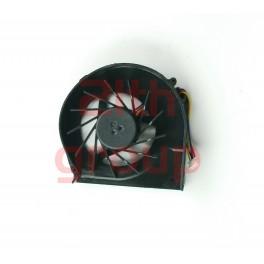 ventilátor větráček HP COMPAQ Pavilion G4-2000 G6-2000 G7-2000