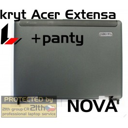 Kryt Viko LCD Acer Extensa 5620 5220 5420 5610