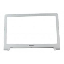 Přední kryt LCD rámeček Lenovo Z51-80