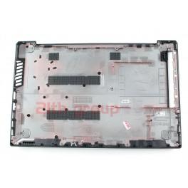 Nove spodní šasi kryt pro Lenovo V310-15ISK
