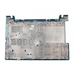 Nove spodní šasi kryt pro Lenovo 100-15IBM