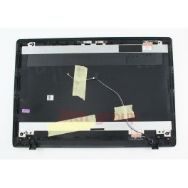 Kryt Viko LCD Lenovo IdeaPad 110-15IBR