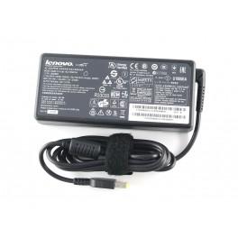nabíječka na notebook 20V , 6.75A (135 W) Lenovo