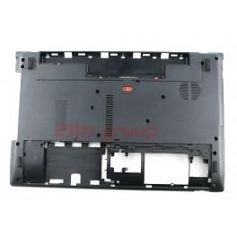 Spodní šasi kryt Acer V3-531 V3-571
