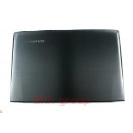 Vrchní kryt Lenovo IdeaPad Y500 Y510 Y510P
