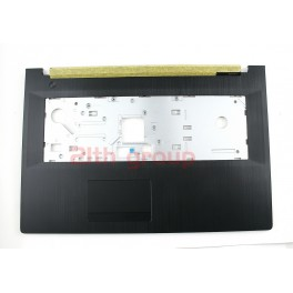 Palmrest horni kryt Lenovo IdeaPad Z70-80