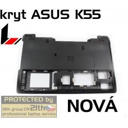 Nove spodní šasi kryt pro Asus F540SA X540SA