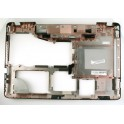 Palmrest šasi kryt pro Lenovo IdeaPad Y700