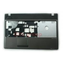 Nove spodní  horni kryt pro Acer 5741G