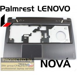 Přední kryt LCD rámeček Lenovo B50-30