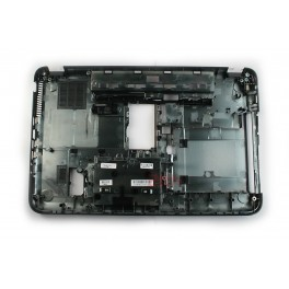 Nove spodní horni kryt pro HP 250 G4
