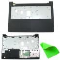 Kryt Viko LCD Lenovo IdeaPad 300-15ISK