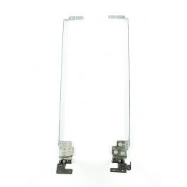 Panty Lenovo IdeaPad 100-15IBD