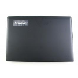 Kryt Viko Lenovo IdeaPad G50-30 G50-45 G50-70 G50-80
