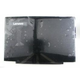 Kryt Viko Lenovo IdeaPad 700-17ISK