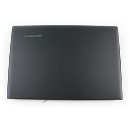 Kryt Viko LCD Lenovo Z70-70 Z70-80 Vrchní kryt displeje