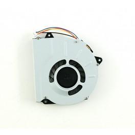 Ventilátor větráček Lenovo G50 G50-30 G50-45 G50-70 G50-80