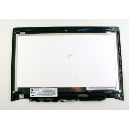 LENOVO YOGA 3-14 700-14 HB140FH1-401 +DIGITIZER