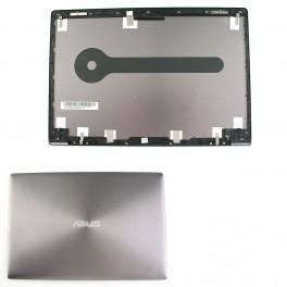 Kryt Viko LCD ASUS Zenbook UX303L UX303 U303L UX303Lnb Vrchní kryt displeje