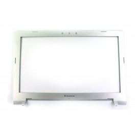 Přední kryt LCD (rámeček) Lenovo Z51-70 Z51-75 3D