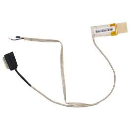 LCD flex kabel Lenovo G750 G575