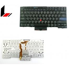 Klávesnice LENOVO THINKPAD T410 T410S T410SI T410I