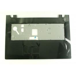 Palmrest šasi kryt plast klávesnice pro Lenovo B71-70