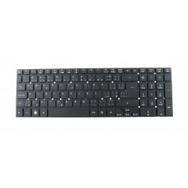Klávesnice Acer ASPIRE Z5WAE Z5WAH Z5WAL Z5WAK CZ/SK