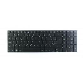 Klávesnice Acer Aspire E17 ES1-711 ES1-711G