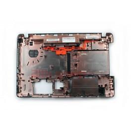 Acer spodni šasi kryt E1-521G E1-531G E1-571G