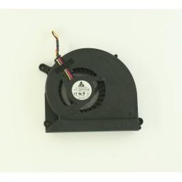 ventilátor větráček Asus K50IJ K50AB K50AF K50C K50IN K50 X5DIN