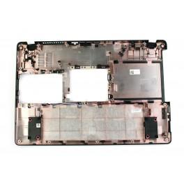 Spodní šasi kryt Acer Aspire ES1-533 AP1NX000500