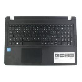 Palmrest horni kryt pro Acer ES1-533 ES15