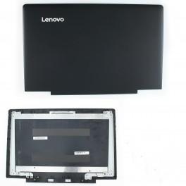 Kryt Viko LCD Lenovo 700-15ISK 46006R060006 8S5CB0K85923