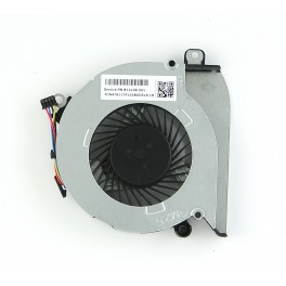 ventilátor větráček HP 14-AB 15Z-A 15-AB 15-AN 17-G 17-S