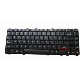 Klavesnice Lenovo IdeaPad Y550