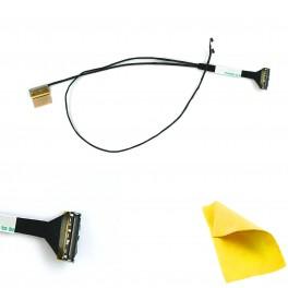 LCD FLEX KABEL LVDS ASUS UX303
