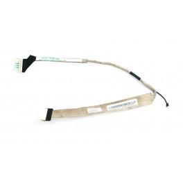 LCD FLEX KABEL LVDS TOSHIBA A500 A550D 6017B0201901