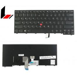 KLÁVESNICE Lenovo ThinkPad E430, L440, T431, T431S, T440, T440P, T440S, T450, T450S, E440, E431