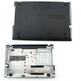 AP1BJ000320 Spodní šasi kryt LENOVO Z51-70 Z51-80