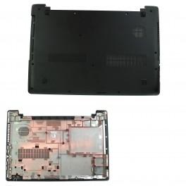 Spodní šasi kryt Lenovo IdeaPad 110-15 AP11A000300