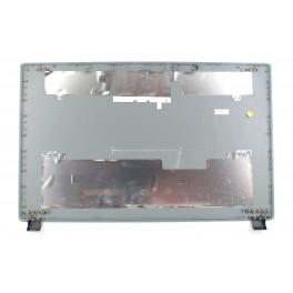 Kryt Viko LCD Acer ASPIRE V5-531 V5-531G V5-571 V5-571G
