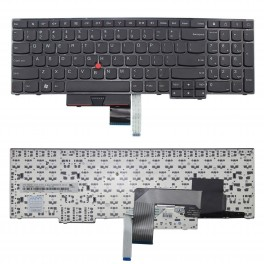 Klávesnice Lenovo Edge E520 E525